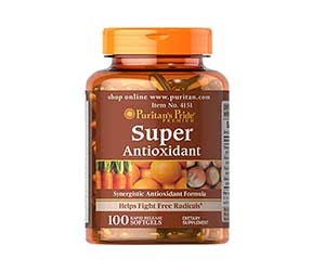 Puritan's-Pride-Super-Antioxidant-Vitamin-Softgels-Reviews