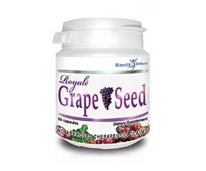 Royale-Grape-Seed-Capsules-Reviews