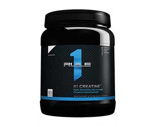 Rule-1-R1-Fast-Absorbing-Micronized-Creatine-Powder-Reviews