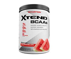 Scivation-Xtend-BCAAs-Supplement-Reviews