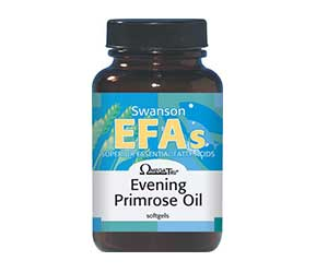Swanson-EFAS-Evening-Primrose-Oil-Supplement-Reviews