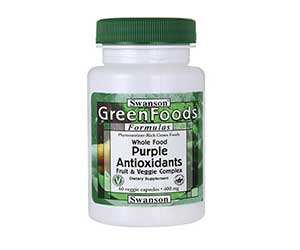 Swanson-Green-Foods-Antioxidant-Pills-Reviews