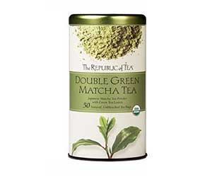 The-Republic-of-tea-Double-Green-Matcha-Tea-Powder-Reviews