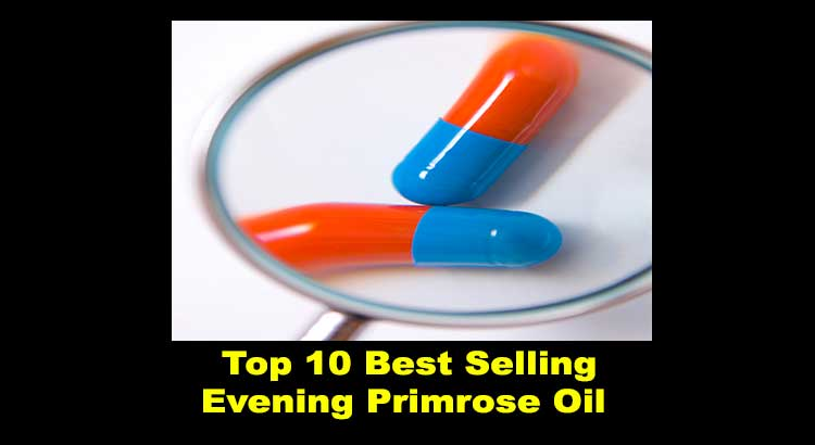 Top-10-Best-Evening-Primrose-Oil-Supplements-Philippines