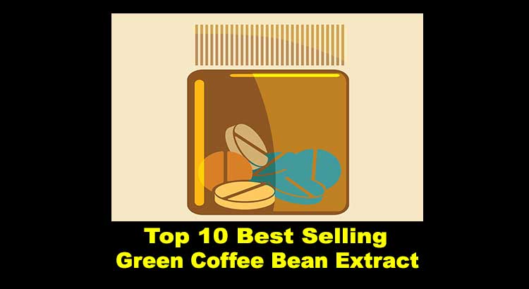 Top-10-Best-Green-Coffee-Bean-Extract-Supplements-Brand-Philippines