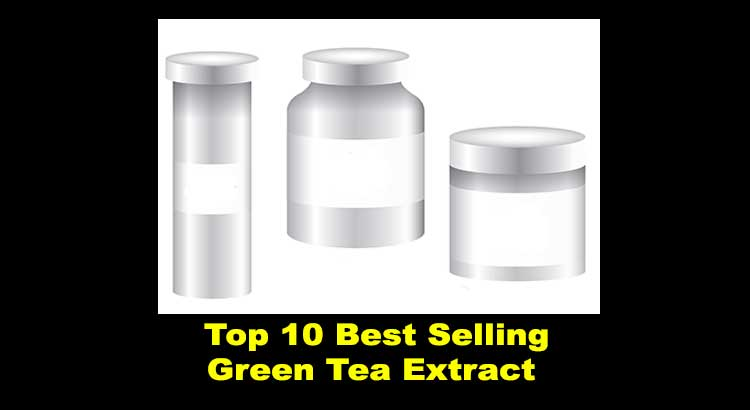 Top-10-Best-Green-Tea-Extract-Supplements-Brand-Philippines