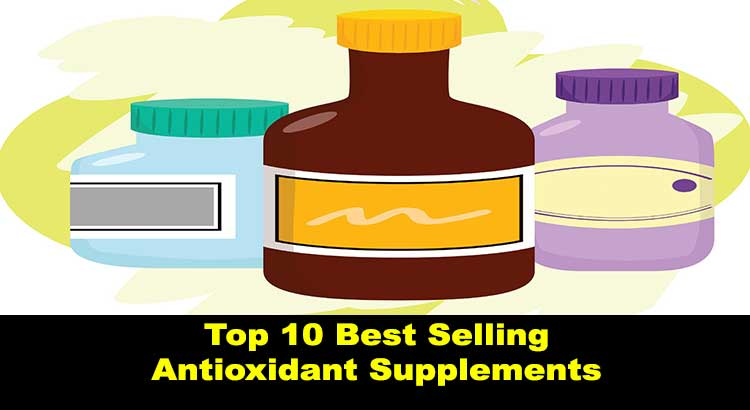 Top-10-Best-Selling-Antioxidant-Supplements-Brand-Philippines
