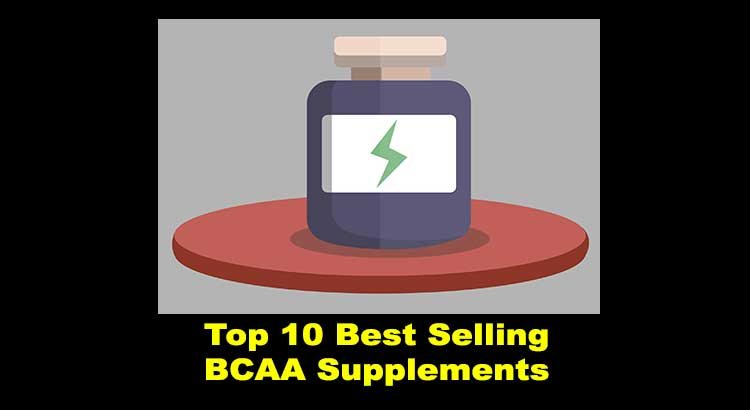Top-10-Best-Selling-BCAA-Supplement-Brands-Philippines