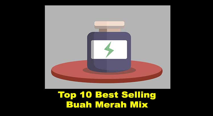 Top-10-Best-Selling-Buah-Merah-Mix-Brands-Philippines