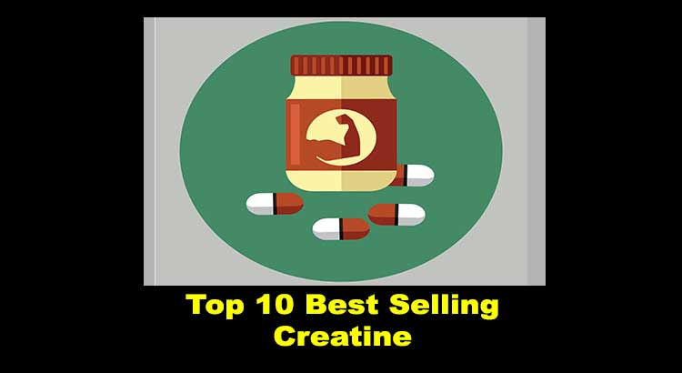 Top-10-Best-Selling-Creatine-Supplement-Brands-Philippines