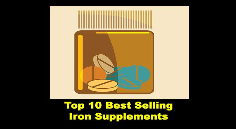 Top-10-Best-Selling-Iron-Supplements-Brand-Philippines