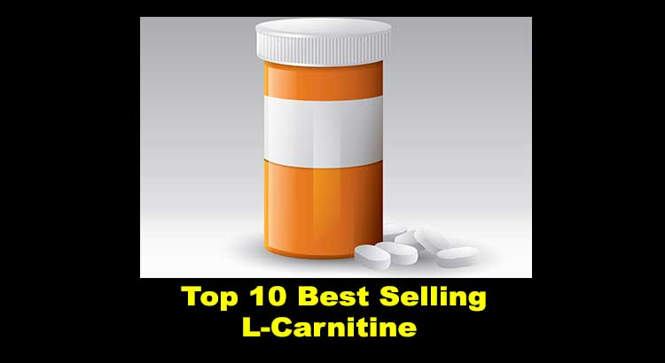 Top-10-Best-Selling-L-Carnitine-Supplement-Philippines