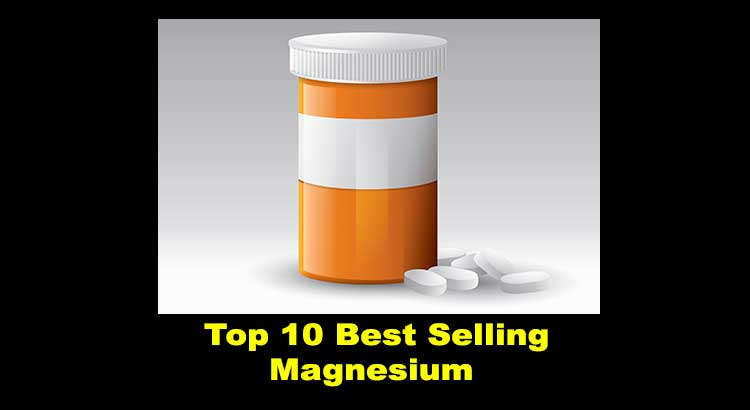 Top-10-Best-Selling-Magnesium-Supplements-Brand-Philippines