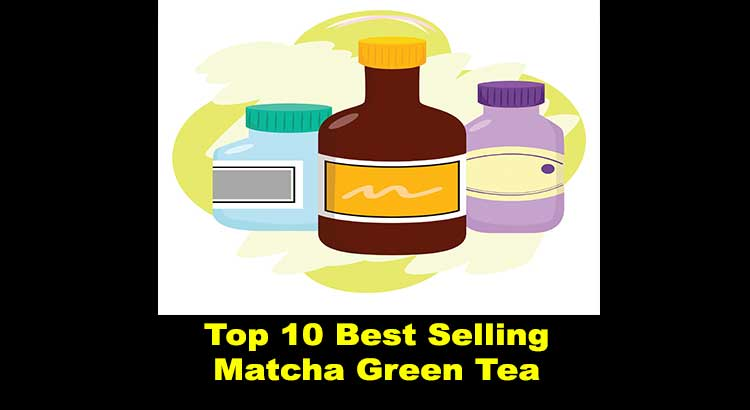 Top-10-Best-Selling-Matcha-Green-Tea-Brand-Philippines