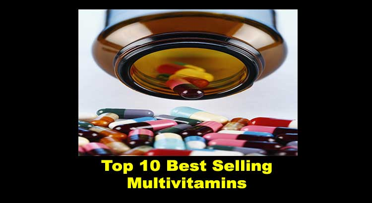 Top-10-Best-Selling-Multivitamins-Supplements-Brand-Philippines