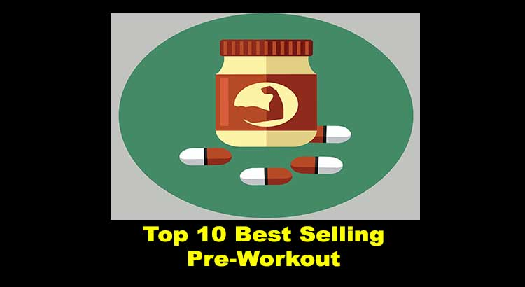Top-10-Best-Selling-Pre-workout-Supplement-Brands-Philippines