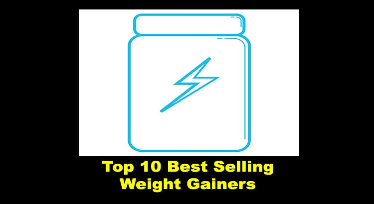Top-10-Best-Selling-Weight-Gainer-Supplements-Philippines