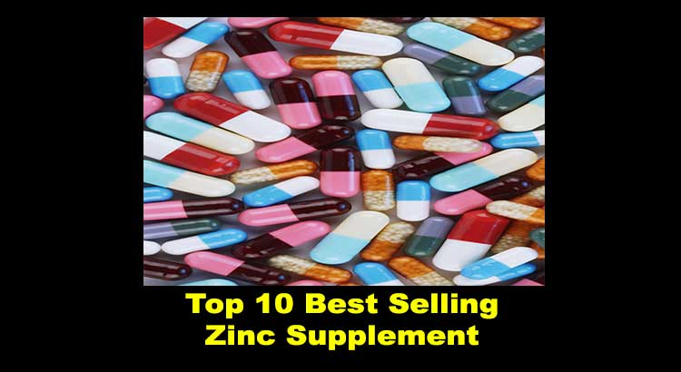 Top-10-Best-Selling-Zinc-Supplement-Brands-Philippines
