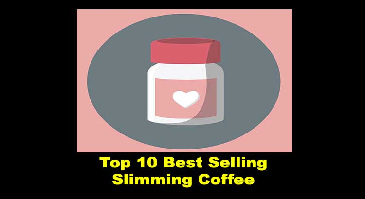 Top-10-Best-Slimming-Coffee-Supplements-Brand-Philippines