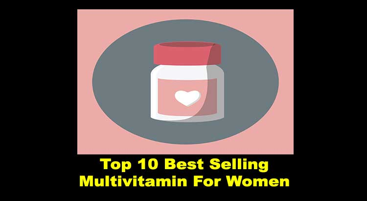 Top-10-best-selling-multivitamin-supplements-for-women-in-the-Philippines-market