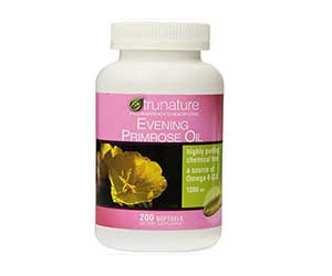 TruNature-Evening-Primrose-Oil-1000mg-Reviews
