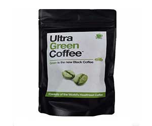 Ultra-Fat-Loss-Green-Coffee-Reviews