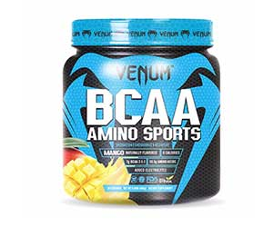 Venum-BCAA-Amino-Sports-Powder-Drink-Reviews