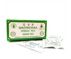 Wachichao-Herbal-Green-Tea-for-Weight-Loss-Reviews