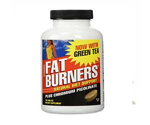 Weider-Fat-Burners-Green-Tea-Extract-Tablets-Reviews