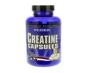 Weider-Pure-Creatine-Capsules-Reviews