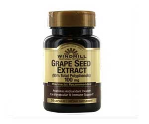 Windmill-Grape-Seed-Extract-100mg-Capsules-Reviews