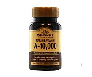 Windmill-Natural-Vitamin-A-Brand-Reviews