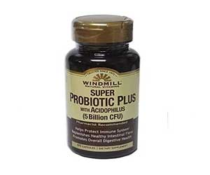 Windmill-Natural-Vitamins-Super-Probiotic-supplement-Plus-Reviews