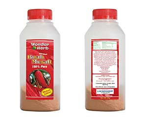 Wonder-Herb-Antioxidant-100%-Pure-Buah-Merah-Juice-Reviews