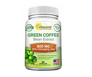 aSquared-Nutrition-Green-Coffee-Bean-Extract-Reviews