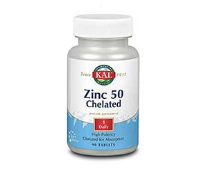 al-Zinc-50-Chelated-Tablets-Reviews